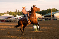 Crawford County Fair 2012