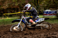 GNCC The Gusher 2013